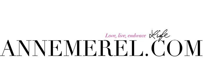 Annemerel.com